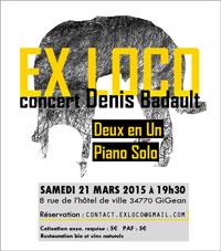 ex-loco-fly-concert-Denis-Badault