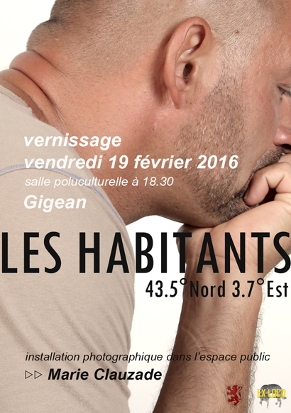 fly-vernissage_HabitantsGigean_72dpi