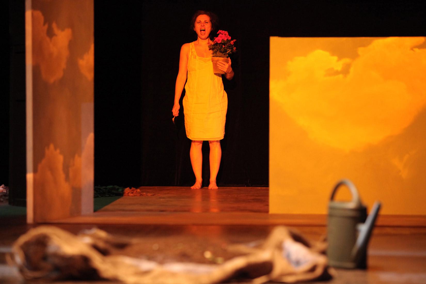 28b2013_TheatreDeLaRemise_Ciseaux